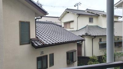 ☆神戸市垂水区 コーラル五色山☆