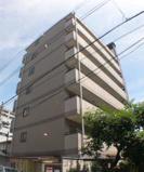 カサベルデ小阪の画像