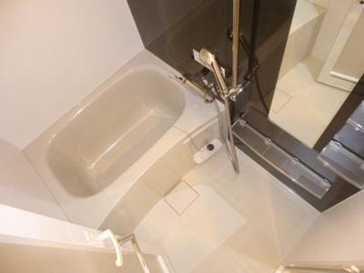 【浴室】アルテシモ アベニ