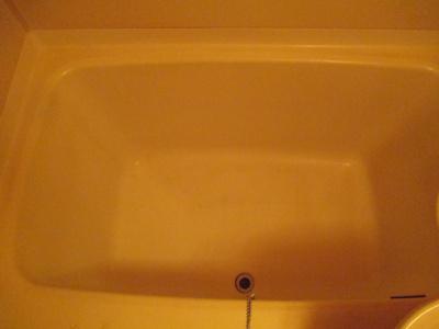 【浴室】ベストレジデンス岸里