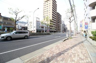 【周辺】ヴェルドール六甲