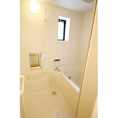 【浴室】ベルエポック中央林間(ベルエポックチュウオウリンカン)