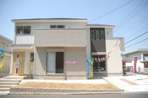 ファーストタウン神戸市第7西区王塚台の画像