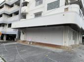 仲村アパート(A)の画像