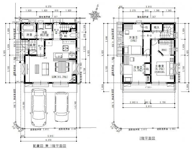 【土地図】高知市幸町建築条件付売地