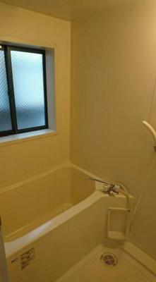 【浴室】エクセル北町