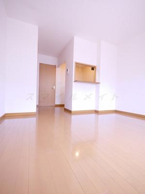 室内写真は同タイプ別室の写真となります。