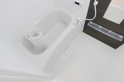 【浴室】NOBLE