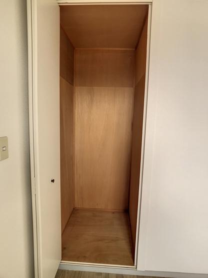 【トイレ】エステートモアA棟