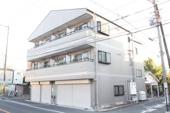 ロイヤルハイム上小阪の画像