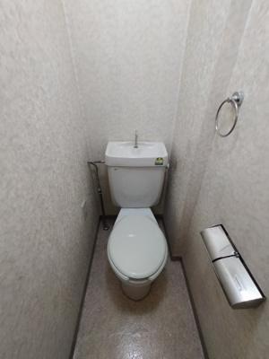 【浴室】コンフォール若江|若江岩田のファミリー物件3DK☆