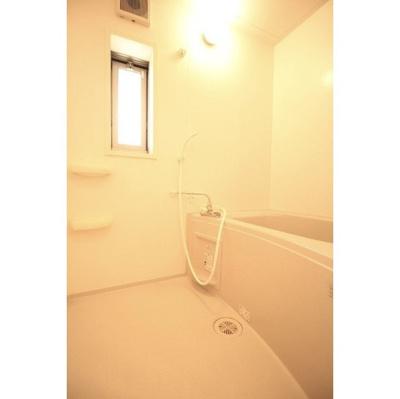 【浴室】IMAGINE