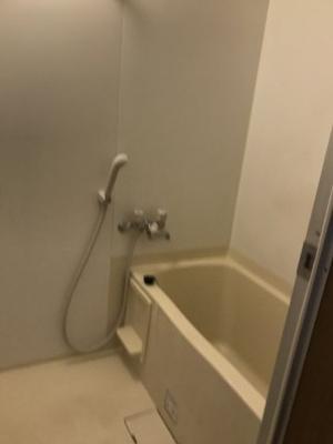 【浴室】フローリオ514