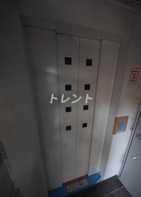 【その他共用部分】WYM