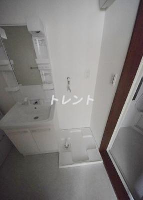【トイレ】WYM