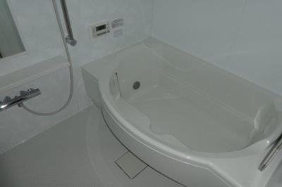 【浴室】パルテ・リモーネ