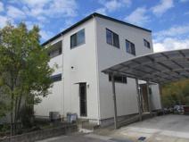 高知市瀬戸東町の画像