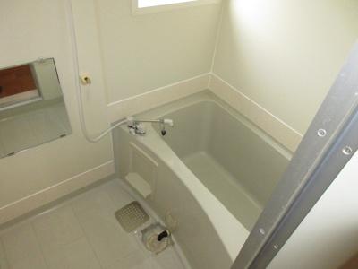 【浴室】Sejour COSMOS B