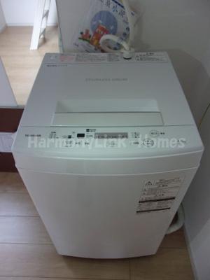 ソフィアシードの洗濯機(新生活を始める方必見)☆