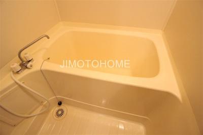 【浴室】新町ダイアパレス