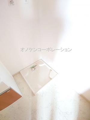 【子供部屋】メゾン・ド・ミレ・オ