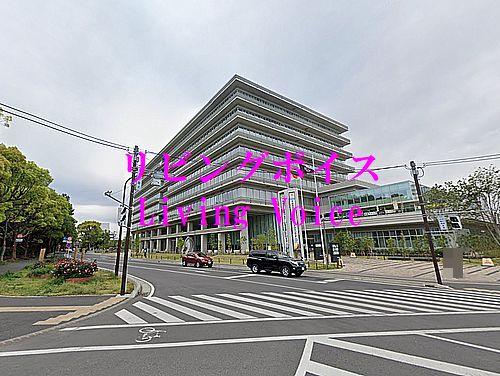 【その他】平塚市真田4丁目 土地(売地) 全8区画