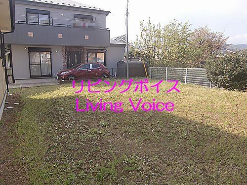 3号地 平塚市真田4丁目 土地(売地) 全8区画