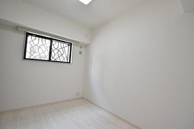 全居室に窓があるの嬉しいポイントです。