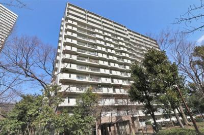 ◎大阪メトロ谷町線/JRおおさか東線の2WAYアクセス可能な好立地です♪ ◎小中学校が近くお子様の通学が安心ですね♪ ◎スーパーが近くお買い物至便な環境です♪周辺施設充実してます♪