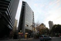 富士興業西元町ビルの画像