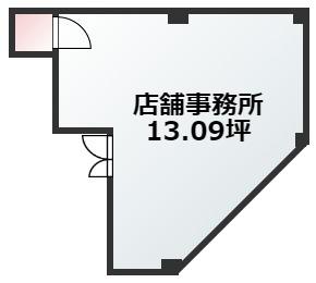 富士興業西元町ビル