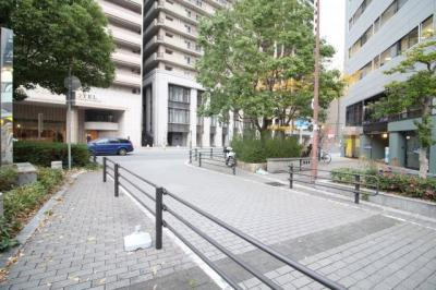 【周辺】富士興業西元町ビル
