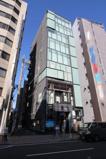 HK元町ビルの画像