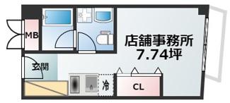 HK元町ビル