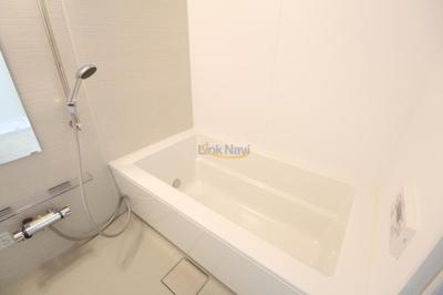 【浴室】ネオス同心