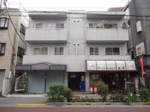 金井ビルの画像
