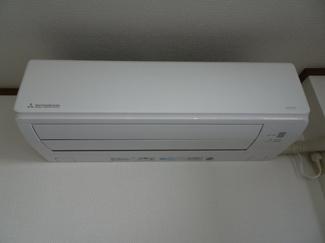 深尾マンション エアコンもしっかり完備 鶯谷の賃貸物件。 深尾マンション