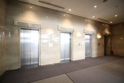 【その他】アーバンエース三宮ビル