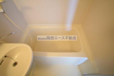 【浴室】PALMIZIO花園Ⅰ