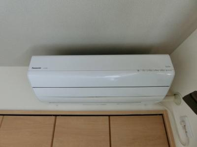 【その他】旗ヶ崎6丁目売住宅