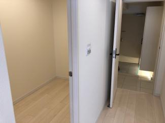 シーサイド真砂3号棟5階