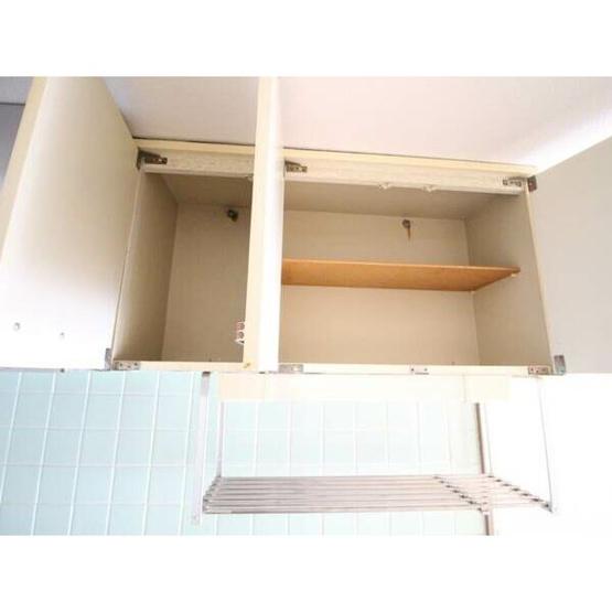 【浴室】ラフォ-レ富士