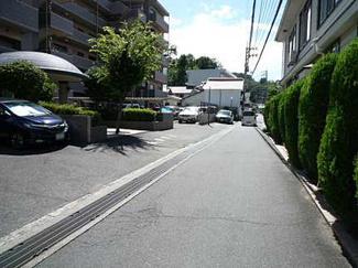 【その他】コンツェルトパーク矢野弐番館