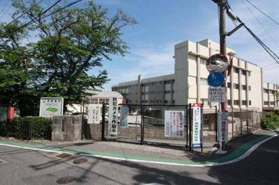 坂本小学校