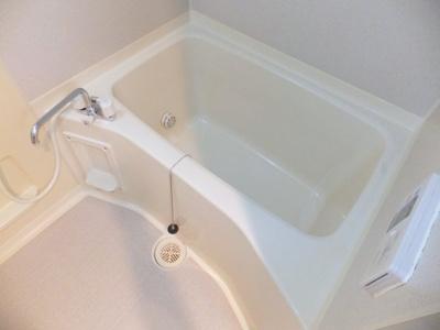 【浴室】Fragrant Olive