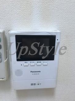 【設備】ティープレイス浅草