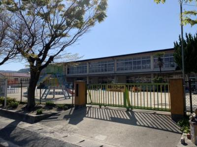唐崎幼稚園