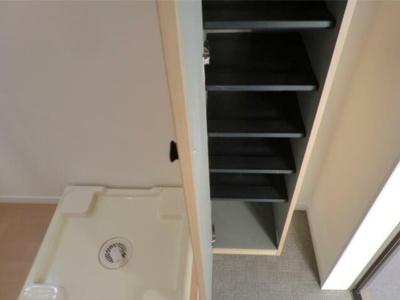 【浴室】シャイネクス高砂