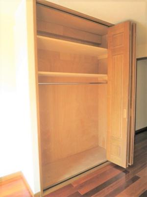 【その他共用部分】カーサペリオーレ