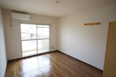 【浴室】シャロームアイ